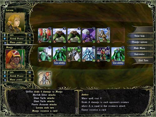 Astral masters free game gamesgofree. Com download and play for.