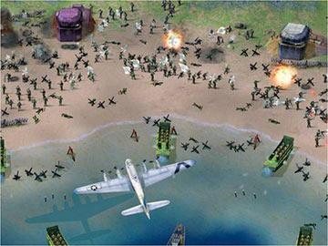 Axis and allies game online