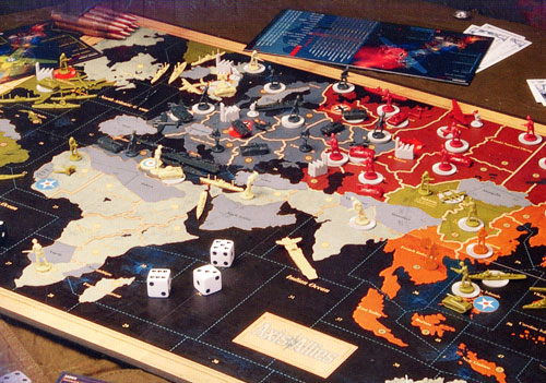 Axis and Allies Play Free Online Axis and Allies Games  Axis and