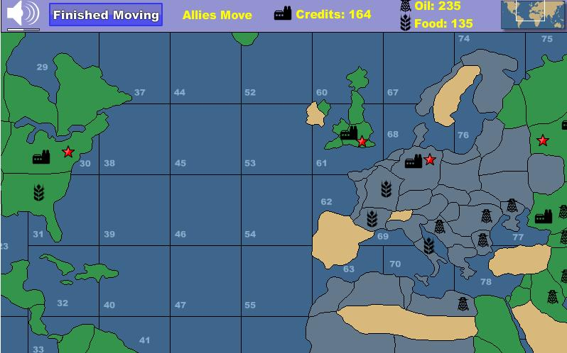 Axis and allies play free online axis and allies games axis and picture 1 gumiabroncs Gallery
