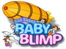 Baby Blimp online game