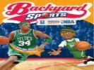 Backyard Basketball Kids 2007