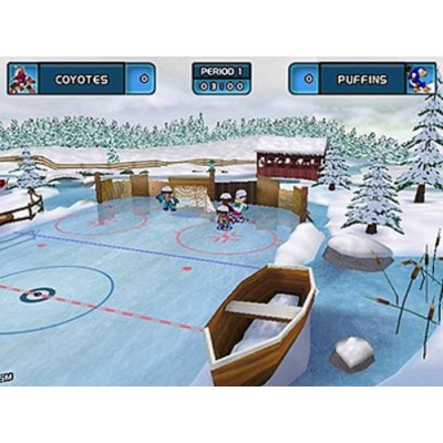hockey play free online air hockey games table hockey game downloads
