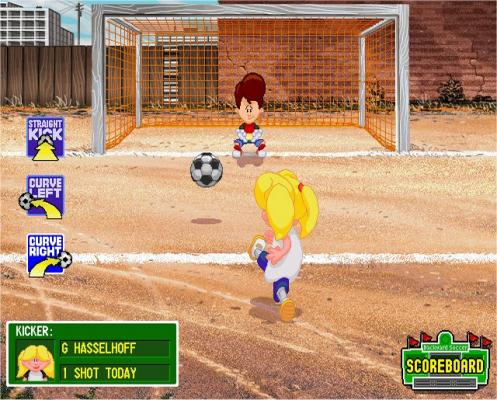 Backyard Soccer Full Game Download Youcharlotte