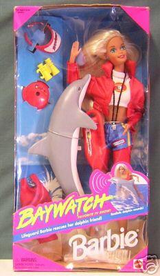 barbie-baywatch-with-dolphin-1.jpg