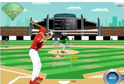how to play fantasy baseball reddit