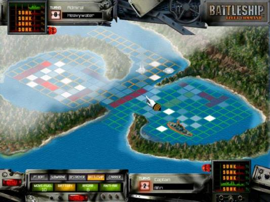 battleship free online game 2 players