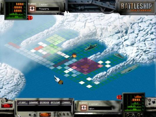 Battleship fleet command full version download kasfwhororen.