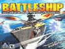 Battleship Surface Thunder
