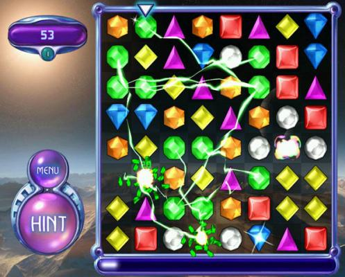 play puzzle online games