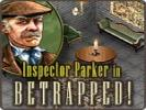 BeTrapped online game