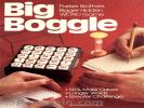  Big Boggle 