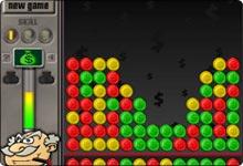 Big Money Game Online
