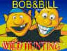 Bill and Bob Duck Hunting online game