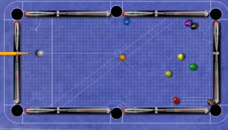 Pool Play Free Online Pool Games Pool Game Downloads - Billiards table online