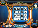 Boggle Dash online game