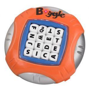 boogle online