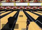 Bowl-A-Rama Second Life online game