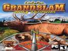 Cabela Grandslam Hunting Trophies