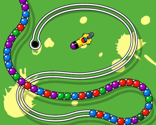 ...man... аудиокниги гессе игра в бисер. игры с машинами-гонки в онлайне.