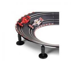 Carrera F1 Slot Car Race Set