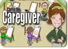 Carrie the Caregiver 2 Preschool online game
