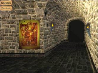 Castle Serpent Head Revisited