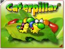 Caterpillar Gold