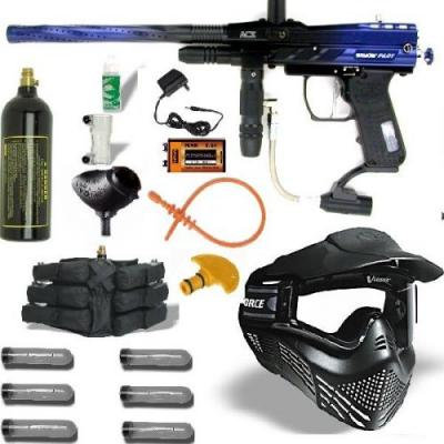 cheap paintball gun do you want cheap paintball guns on sale. Black Bedroom Furniture Sets. Home Design Ideas
