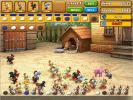 Chicken Chase online game