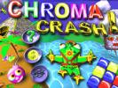 Chroma Crash