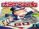 Classic Monopoly