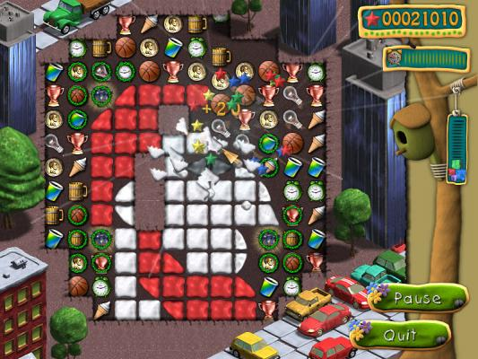 Play Free Clayside Online Games Online Free Building