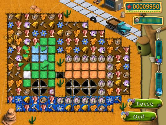Play free clayside online games online free building for Building builder online