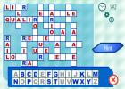 Clueless Crossword online game
