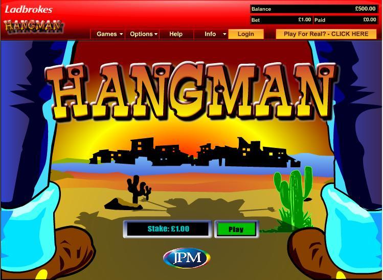 Quiz Game Online