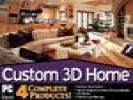 Custom 3D Home