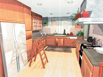 Create your own house for free in 3d share the knownledge Design your own house 3d