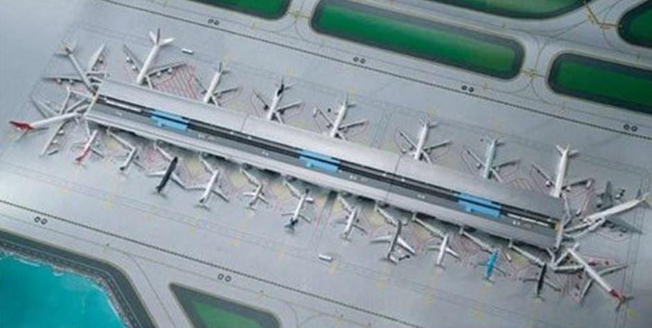 Airports Play Free Online Airport Games. Airports Game Downloads