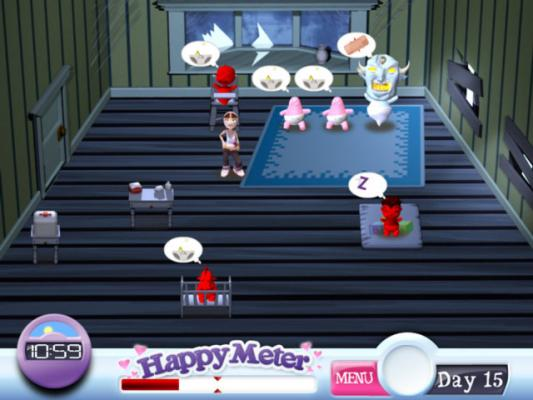 Babies Play Free Online Baby Games Babies Game Downloads