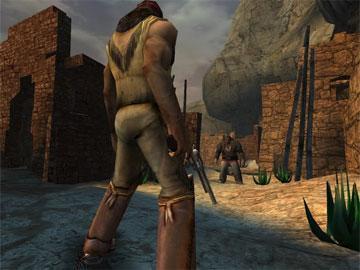 Cowboys Play Free Online Cowboy Games Cowboys Game Downloads