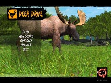 Hunting play free online hunting games hunting game downloads