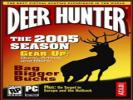 Deer Hunter The 2005 Season