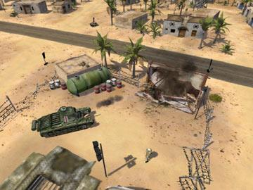 Axis and Allies Play Free Online Axis and Allies Games  Axis