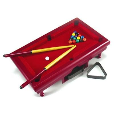 Picture 1 New Blueprint Billiards Online  sc 1 st  Search Amateur Games & Pool Play Free Online Pool Games. Pool Game Downloads