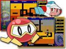 Dig Dug online game