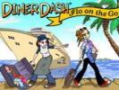 Diner Dash Flo on the Go online game