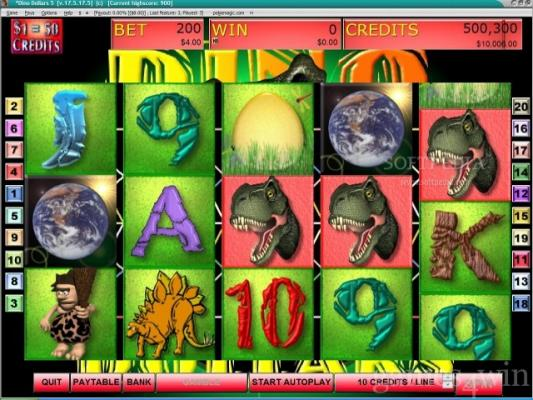 Dinosaurs Play Free Online Dinosaur Games Dinosaurs Game