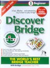 Discover Bridge