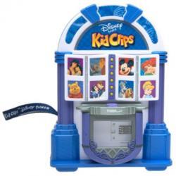 Disney Jukebox The Lion King